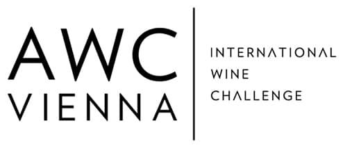 AWC_logo_final1
