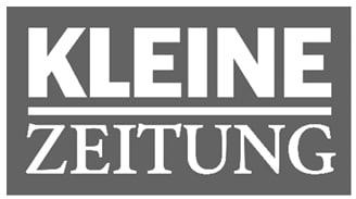 Logo_Kleine_Zeitung.svg
