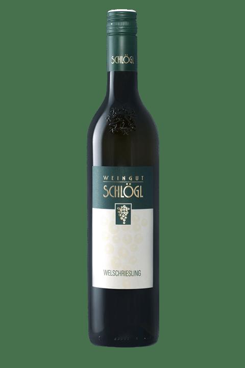Orig-2021-03-Schlögl-Flaschen-001-Welsch