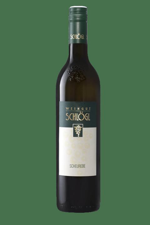 Orig-2021-03-Schlögl-Flaschen-002-Scheurebe