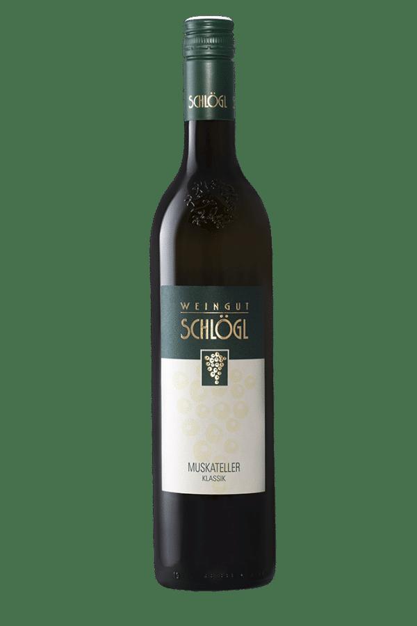Orig-2021-03-Schlögl-Flaschen-003-MuskatellerKl
