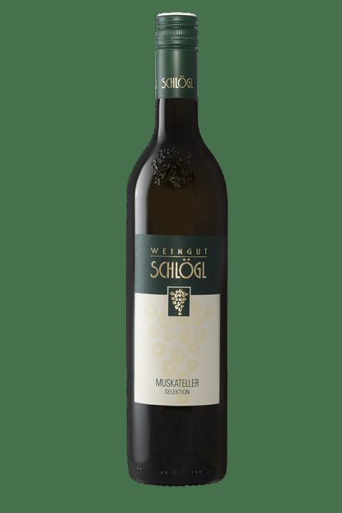 Orig-2021-03-Schlögl-Flaschen-004-MuskatellerSel