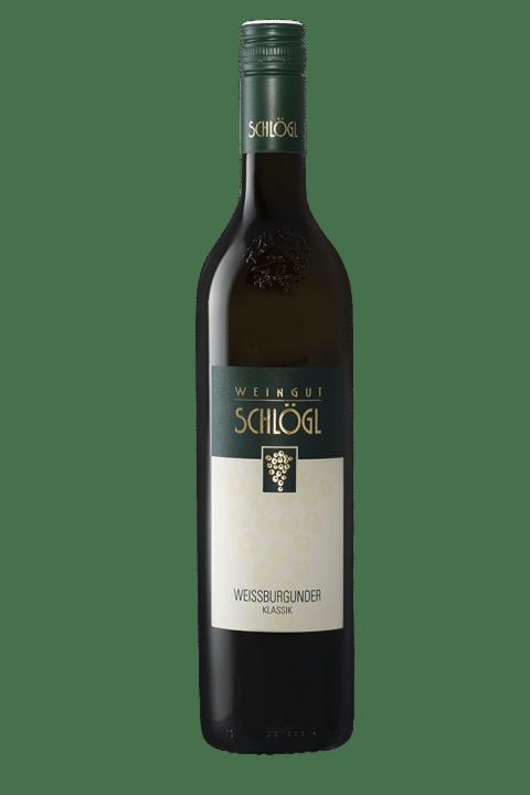 Orig-2021-03-Schlögl-Flaschen-005-WB-Kl Kopie