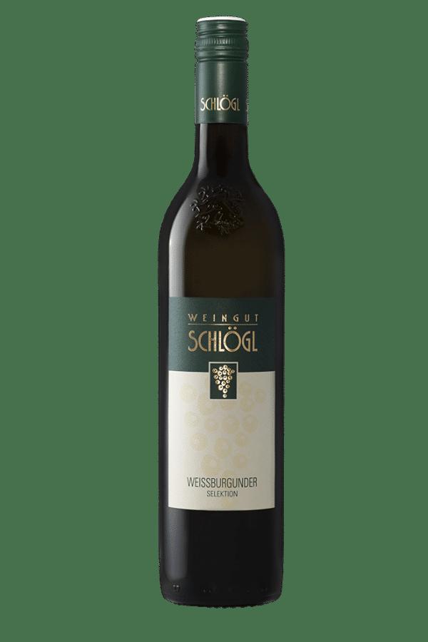 Orig-2021-03-Schlögl-Flaschen-006-WB-Sel