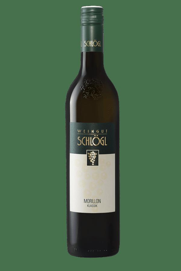 Orig-2021-03-Schlögl-Flaschen-007-Mor-Kl