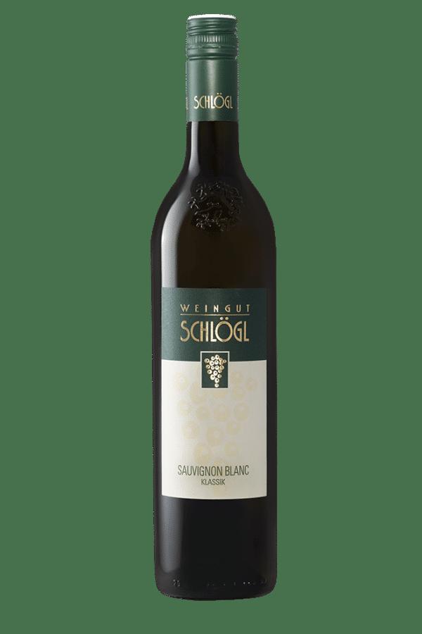 Orig-2021-03-Schlögl-Flaschen-009-SB-Kl