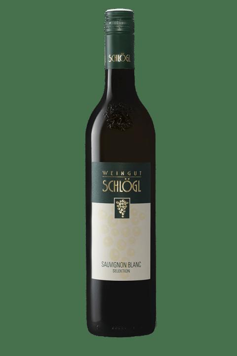 Orig-2021-03-Schlögl-Flaschen-010-SB-Sel