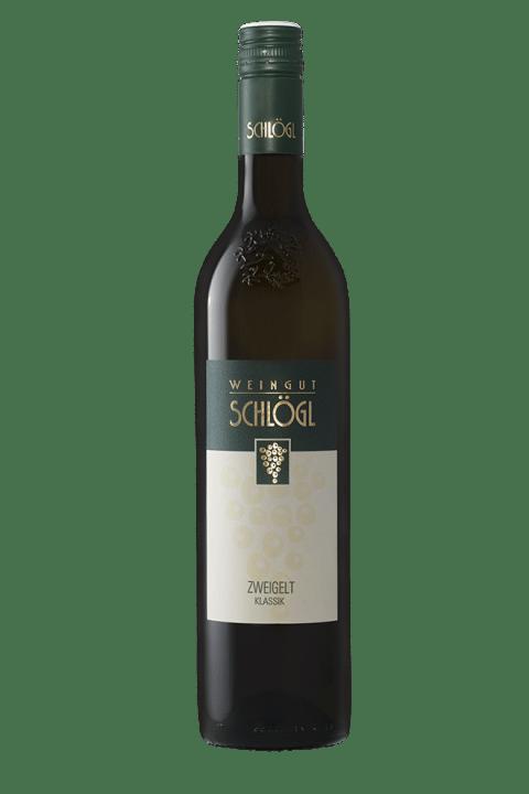 Orig-2021-03-Schlögl-Flaschen-013-Zweigelt-Kl