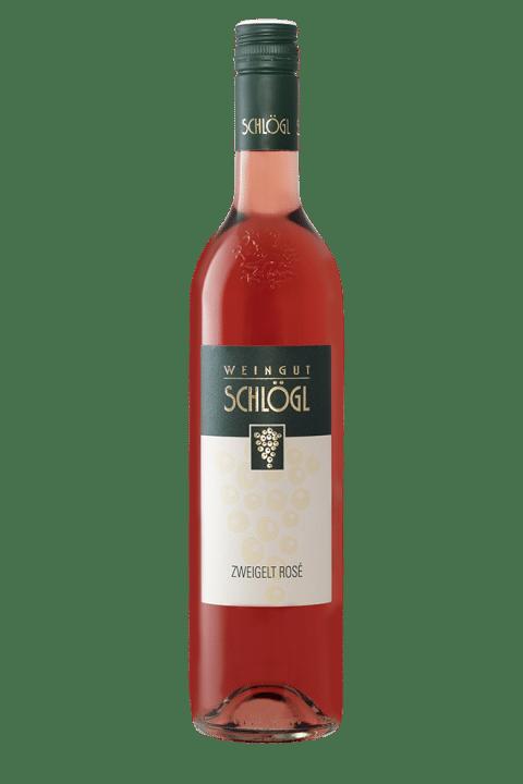 Orig-2021-03-Schlögl-Flaschen-016-Zweigelt-Rose