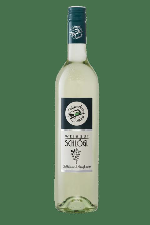 Orig-2021-03-Schlögl-Flaschen-018-Junker