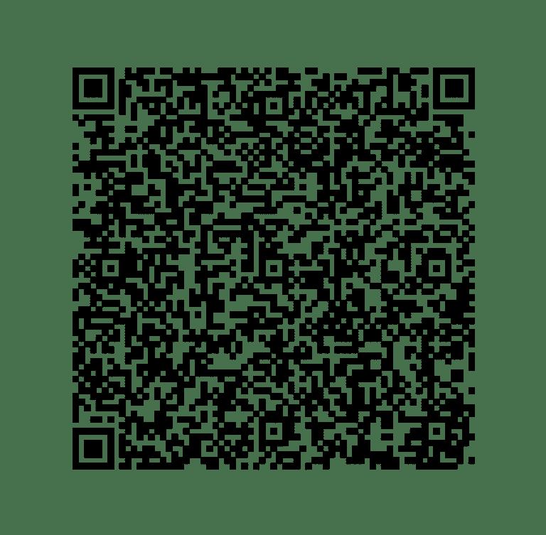 Schlögl-QR-Code-2021, Kontaktdaten Weingut Schlögl, Mirnsdorf, Südsteiermark